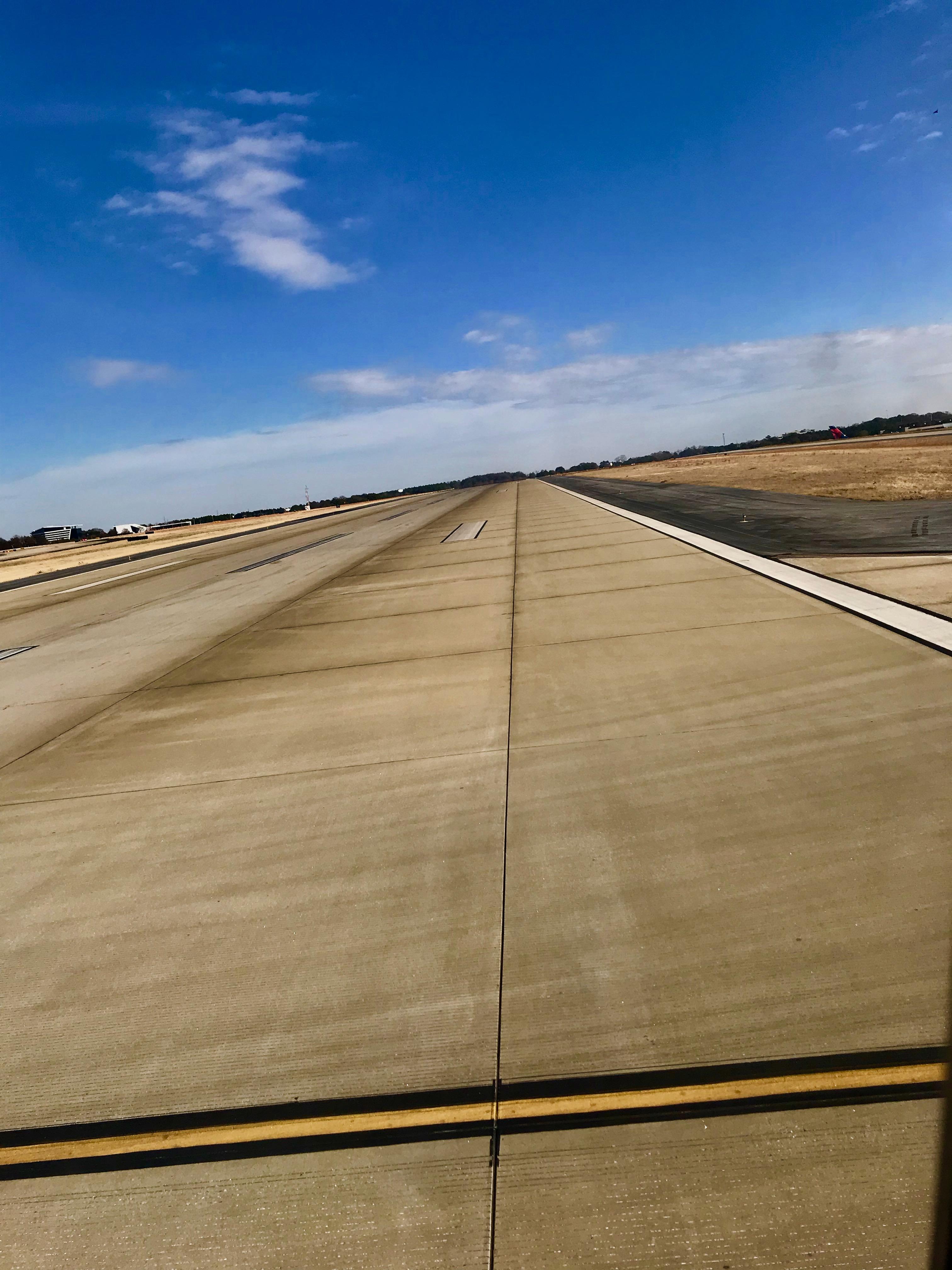 Runway, IMG_0892